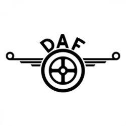 daf-logo
