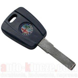 alfa-romeo-klucz-z-transponderem