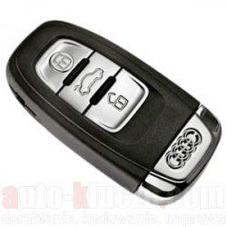 audi-a6-a7-a8-kluczyk-smart-key