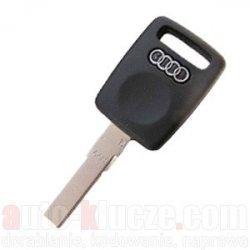 audi-dorobienie-klucza