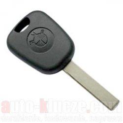 bmw-zapasowy-kluczyk-do-samochodu