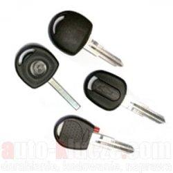 chevrolet-kluczyk-zapasowy