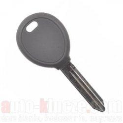 chrysler-kluczyk-zapasowy