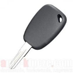 dacia-kluczyk-zapasowy