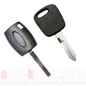 ford-klucze-zapasowe