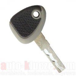 iveco-stali-kluczyk-zapasowy