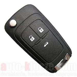 opel-insignia-smart-key