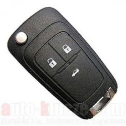 opel-insignia-smart-key