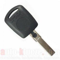 skoda-octavia-klucz