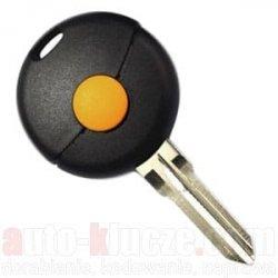 smart-kluczyk-zapasowy