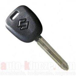 suzuki-kluczyk-zapasowy