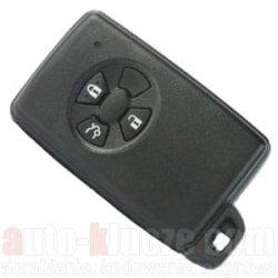 toyota-kluczyk-smart-key