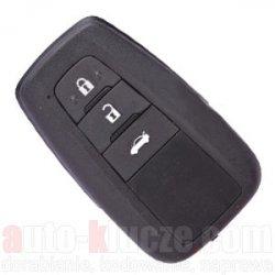 toyota-ch-r-klucz-smart-key
