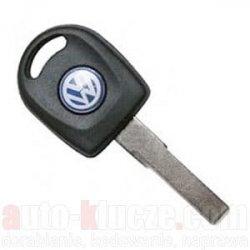 volkswagen-klucz-z-transponderem