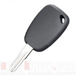 dacia-duster-kluczyk-zapasowy