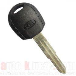 kia-kluczyk-z-transponderem
