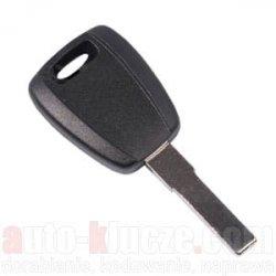lanci-klucz-zapasowy