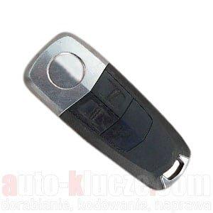 opel-astra-h-smart-key
