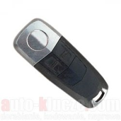 opel-astra-h-smart-key